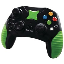 Innovation 66912 Green Controller for Xbox - $32.38