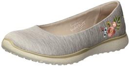 Skechers Women's Microburst Botanical Paradise Sneaker - £51.04 GBP+