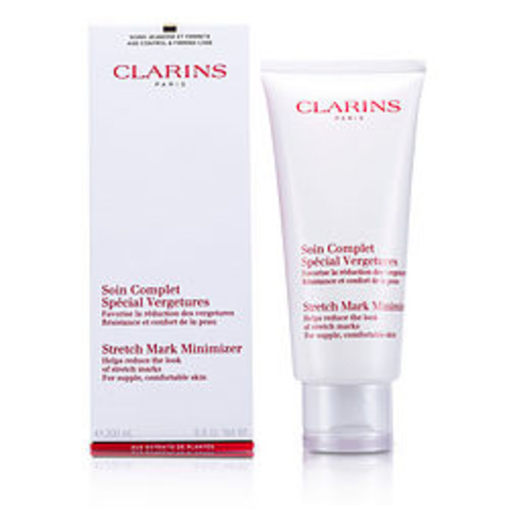 Clarins by Clarins #252382 - Type: Body Care for WOMEN
