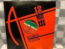 """The Aleems Confusion 12"""" Maxi Solo LP Record Álbum Vinilo - $7.29"""