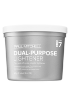 John Paul Mitchell Systems Blonding System - Dual