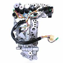 OEM CVT Trans Valve body For Nissan Murano Altima 3.5L RE0F09A JF010E - $167.31