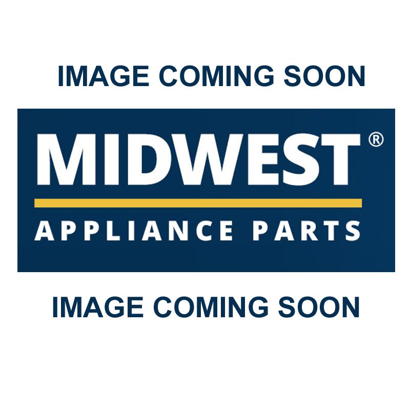 MBE61842503 Lg Surface Burner Base OEM MBE61842503 - $28.66
