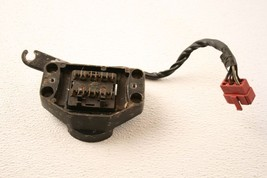 1979 Honda CB750L CB750 750 Fuse Junction Box - $35.52