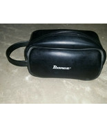 IBANEZ Pouch Case Dob Kit Microphone Bag Used - $24.99
