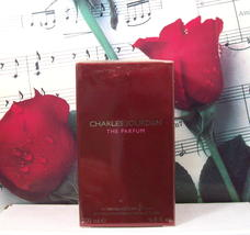 The Parfum By Charles Jourdan Body Lotion 6.8 FL. OZ. - $59.99