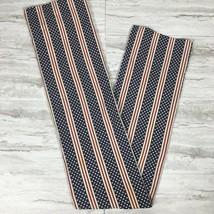 "Unbranded Vintage Stars & Stripes 4th of July Fabric ~ 45"" W X 70"" L ~ F... - $12.19"