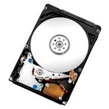 DADA-25400 Ibm 5.40gb 4200rpm 2.5inch Hard Drive For Thinkpad