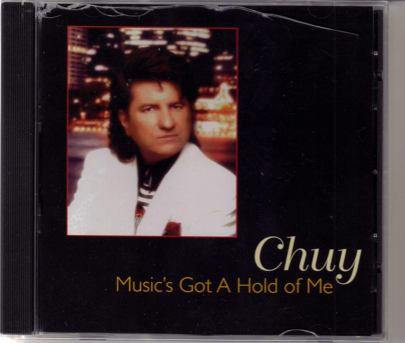 Music chuy
