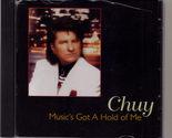 Music chuy thumb155 crop