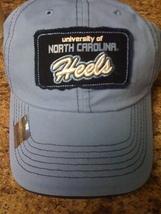 UNC Tar Heels Top of the World Trucker Hat NCAA - $11.99