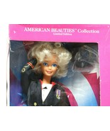 1989 Mattel Army Barbie #3966 New NRFB - $14.52
