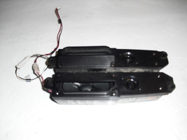 sharp  lc-32ht3u  speakers  - $4.99