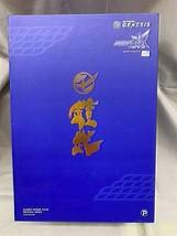 Medicom Toy Kamen Lyda Yoroibu Orange Arms F/S From JP - $588.18