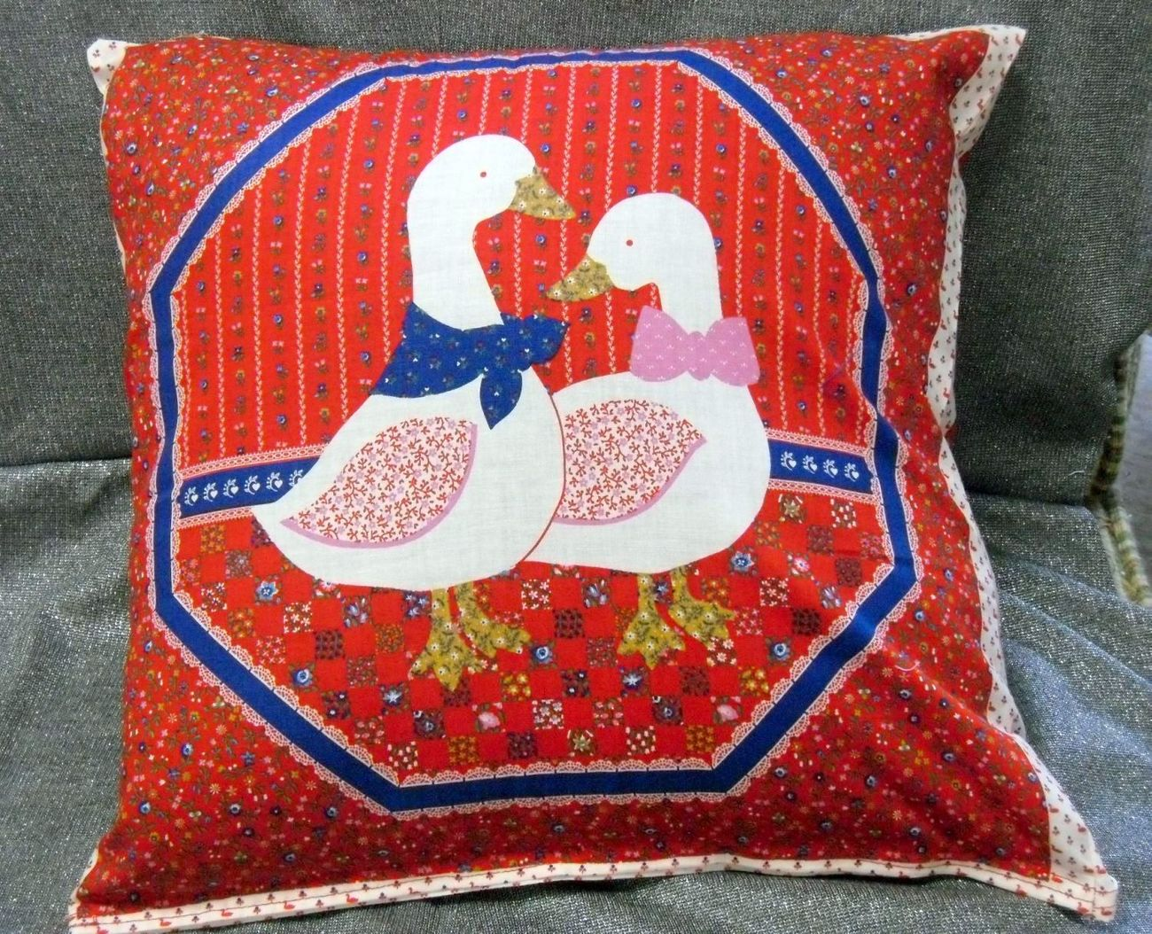 June 2010 pillow covers 023