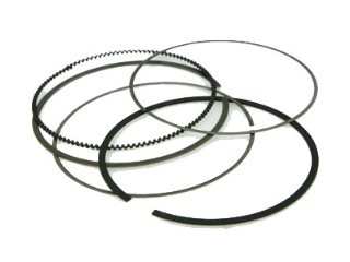 Namura Piston Rings Ring Kit P4 Blaster YFS200 YFS 200