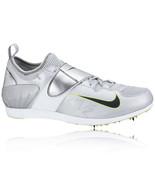 Nike zoom pv ii pole vault spikes 317404 003 2 thumbtall