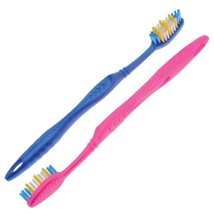 Colgate Classic Soft-Bristle Toothbrushes, 2-ct. Pack. - $1.97