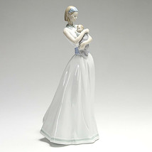Nao by Lladro 02001413 The Light Of My Life  - $185.00