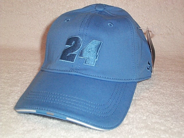 Misc hats 005