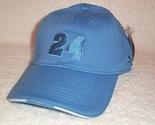 Misc hats 005 thumb155 crop