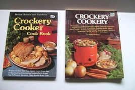 Two_vintage_crockery_crock_pot_recipes_cookbooks_thumb200