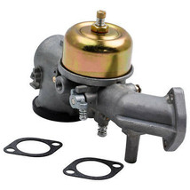 Carburetor 491031 490499 for Briggs & Stratton model 281707 12HP Engine MSR - $33.35
