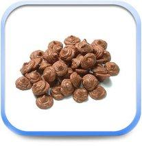 Choco Macs - 22Lbs - $98.79