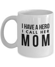 Funny Mom Mug, Funny Mama Mug, Mom Gift Idea, Mothers Day Gift from Daughter, Mo - $13.97