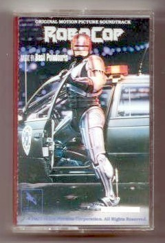 Robocopcass1