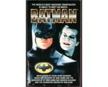 Batman1 thumb155 crop