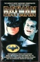 Batman1 thumb200