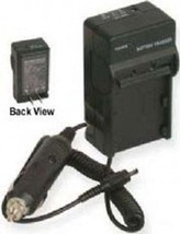 Charger for Olympus FE250 FE280 FE290 FE300 SP700 - $14.22