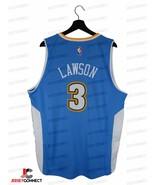 Adidas Ty Lawson Denver Nuggets NBA Swingman Jersey (Large) - $39.59