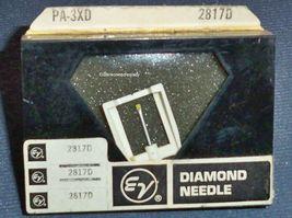 Needle for Sharp N-13D for Panasonic EPS-13 EPS-14 Panasonic EPC-13 EPC-14 image 5