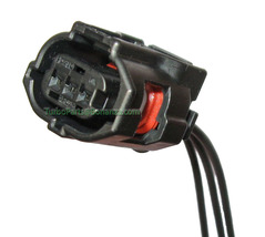 Camshaft Position Sensor Connector Harness for Toyota Lexus 90919-05060 - $21.98