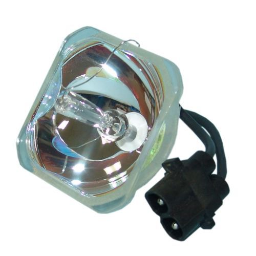 Original Osram Bare Lamp For Epson ELPLP39