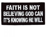 Faithknowingpatch_thumb155_crop
