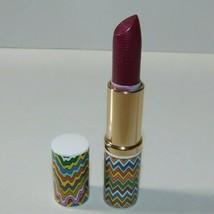 Smashbox Be Legendary Deal Breaker Full Size Lipstick Brand New - $10.99