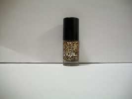 Maybelline Color Show Nail Lacquer Polish #758 Bronze Beam - $5.56
