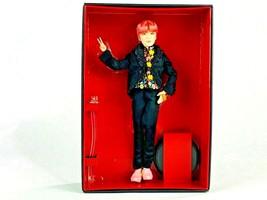 """Mattel BTS Bangtan K-POP Boys  """" V """" Prestige Doll  - $21.77"""