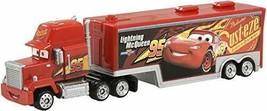 *Disney Cars Tomica Mack (Cars 3 transporter type) - $17.28