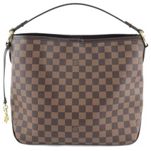 Louis Vuitton Delightful Hobo Neo #33696 Pm Nm New Model Tote Shoulder Bag - $1,250.00