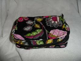 Vera Bradley Organizer in Moon Blooms pattern - $23.00