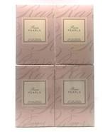 4 x AVON Rare Pearls Eau de Parfum 50ml - 1.7fl.oz. SET ! - $48.36