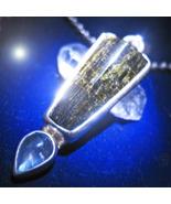 Haunted moonstone pendant thumbtall