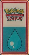 Pokemon Cascade Badge - Cerulean City (Pokemon League) - $3.91