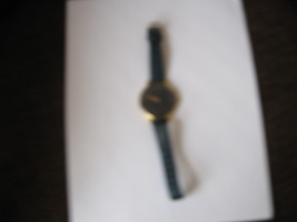 Boutique , Quartz , Hong Kong , Wrist Watch - $18.00