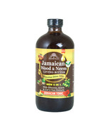 Jamaican Wood and  Root Living Bitter Tonic -  For Strengthening Body, D... - $100.00