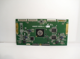 404652f1x2hc6lv1.3  t  con  for   sony  kdL-52xbr4 - $13.99